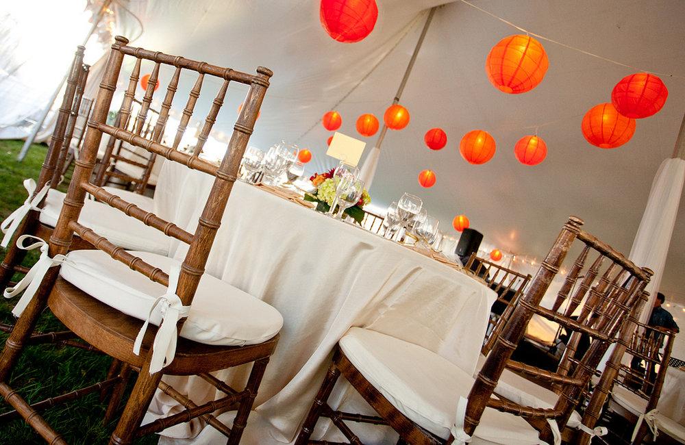 Chivari Ballroom Chairs_6094124614_l.jpg