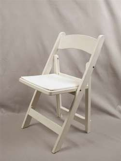 White Garden Chairs (Resin)_6093586297_m.jpg