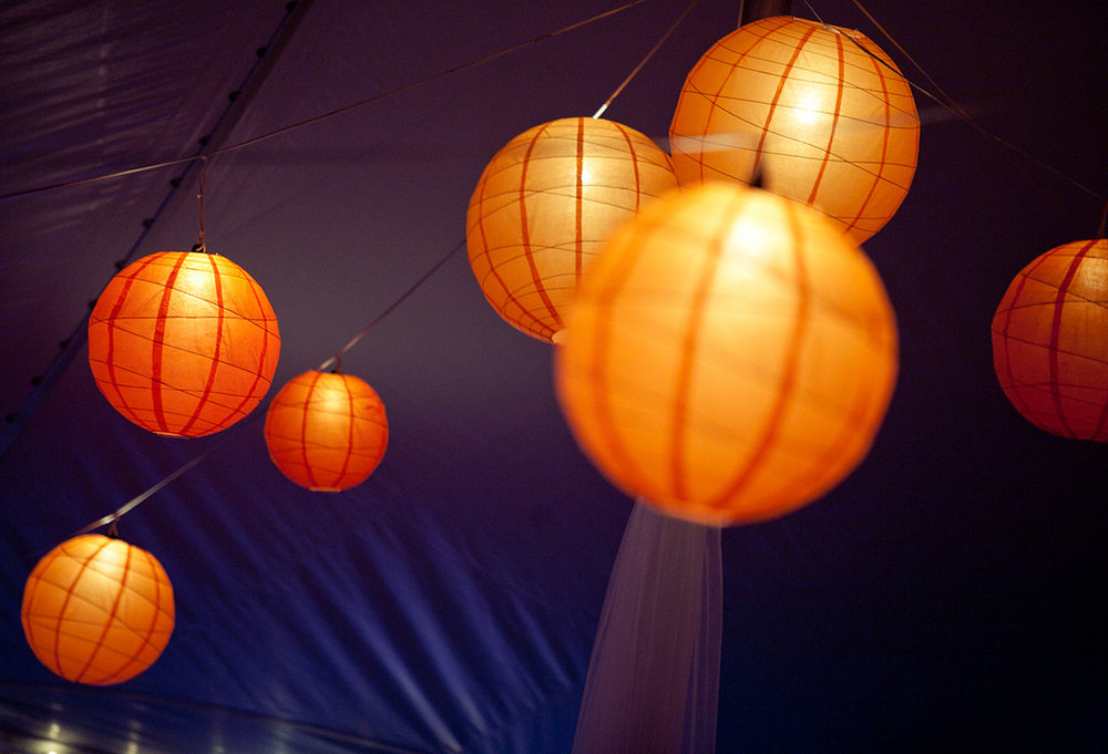 Lantern Lighting_6094205642_l.jpg