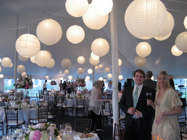 Lighting and Decor_6094209266_l.jpg