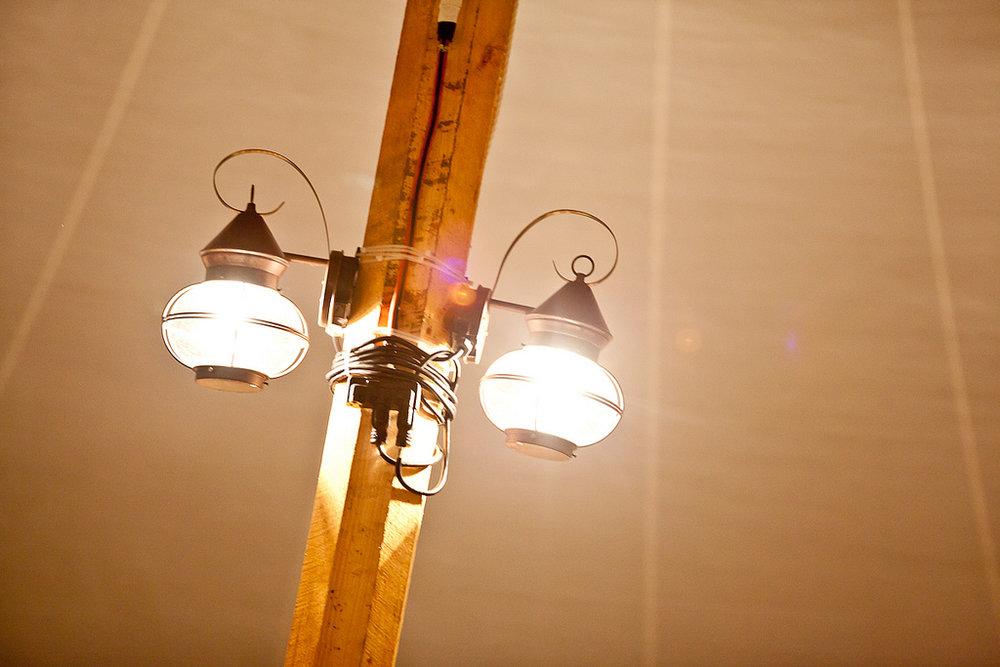 Onion Lanterns_6238250684_l.jpg