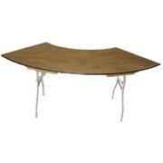 Serpentine Tables_6093588547_m.jpg