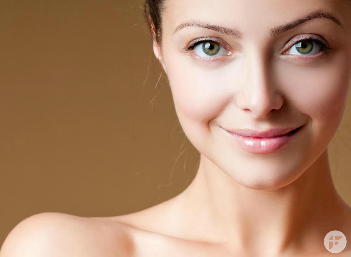 Tips for Keeping Your Skin Beautiful, Naturally — Denver Holistic