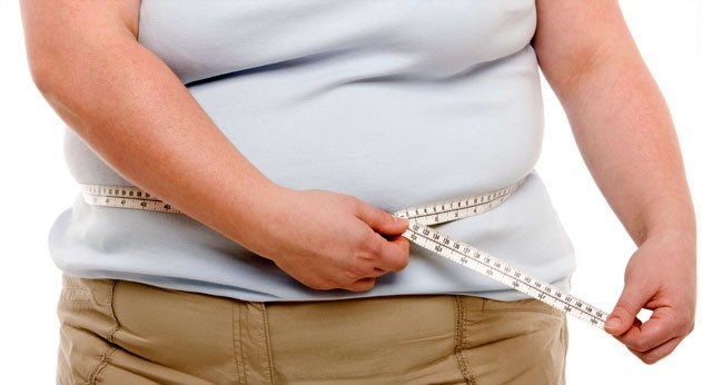 t1larg_high_obesity_rates.jpg