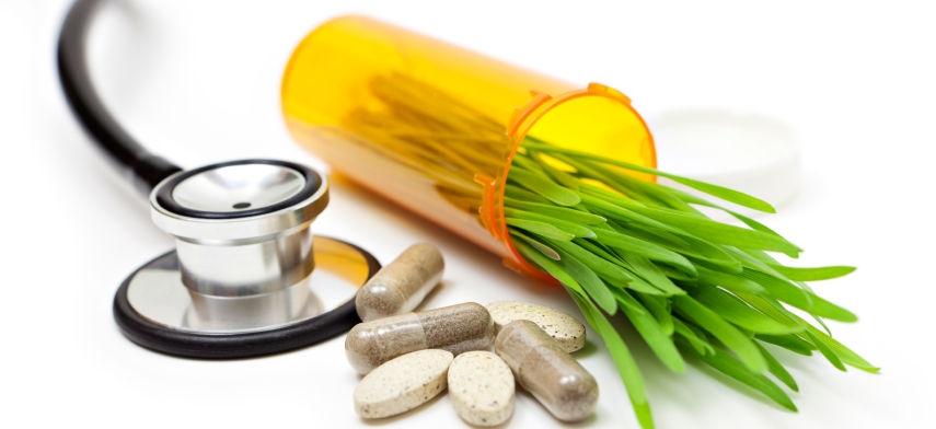 Pharmaceuticals_vs_Natural_Rem.jpg