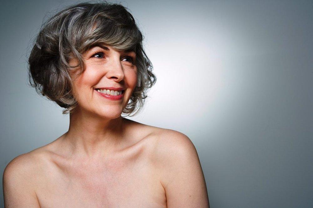 Menopause Blog.jpg