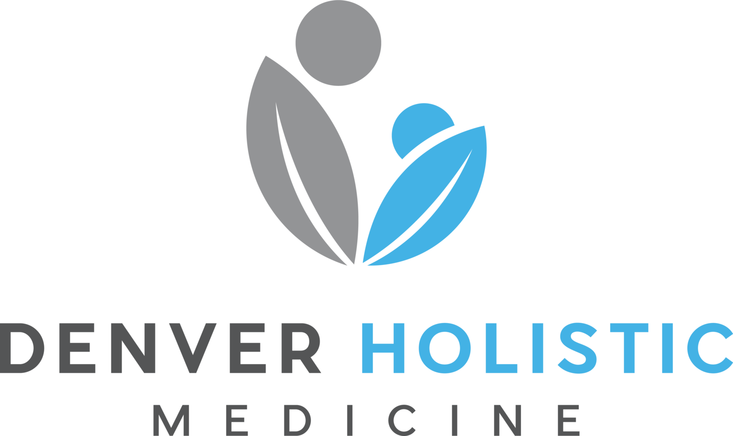 Denver Holistic Medicine