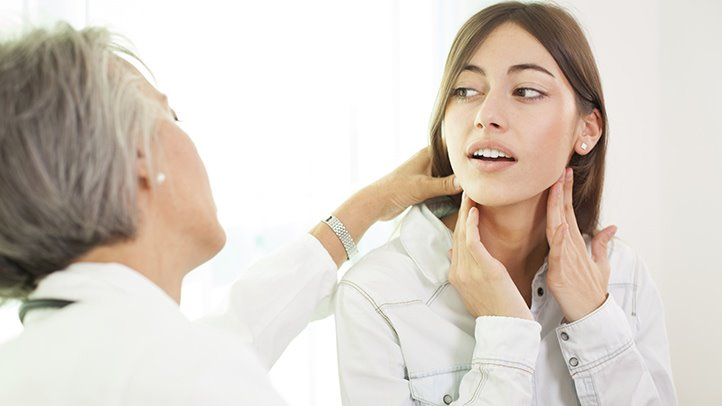 are-you-at-risk-for-thyroid-disease-722x406.jpg