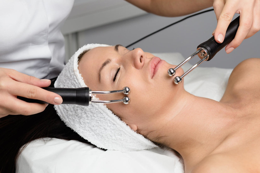 Microcurrent Facial.jpg