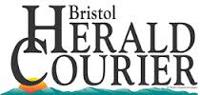 Bristol-Herald-Courier.jpg