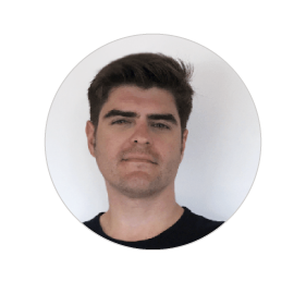 José Baptista | Co-founder/CEO