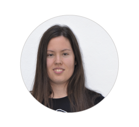 Silvia Montoro | Business Dev.