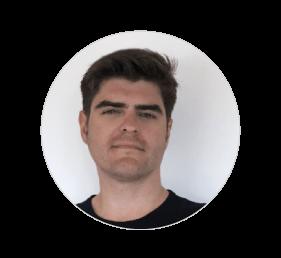 Jose Baptista | CEO Americas