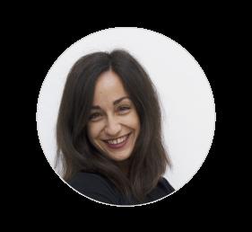 Eva Gradišnik | Marketing