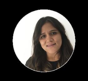 Edith Jiménez |Business Dev.
