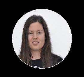 Silvia Montoro |Business Dev.