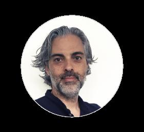 Luis Galdón |Business Dev.