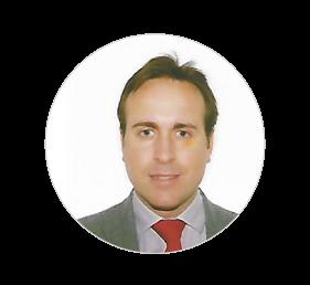 Emilio Climent Piqueras