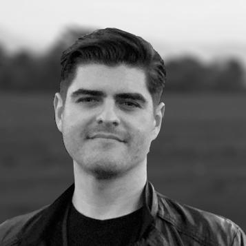 Jose Baptista | CEO/Fundador