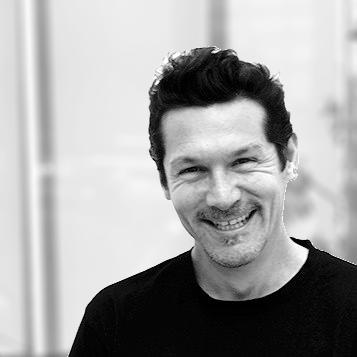 Yago Soriano | CPO/Founder