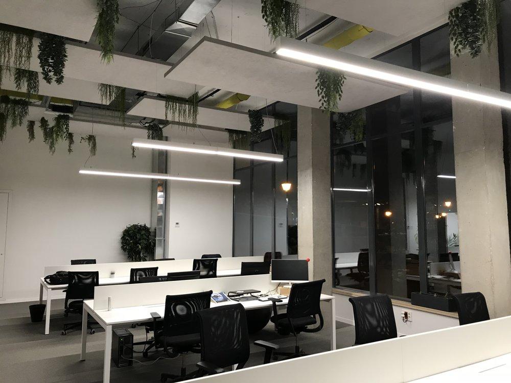 Freshdeal Office Valencia  - 1.jpg