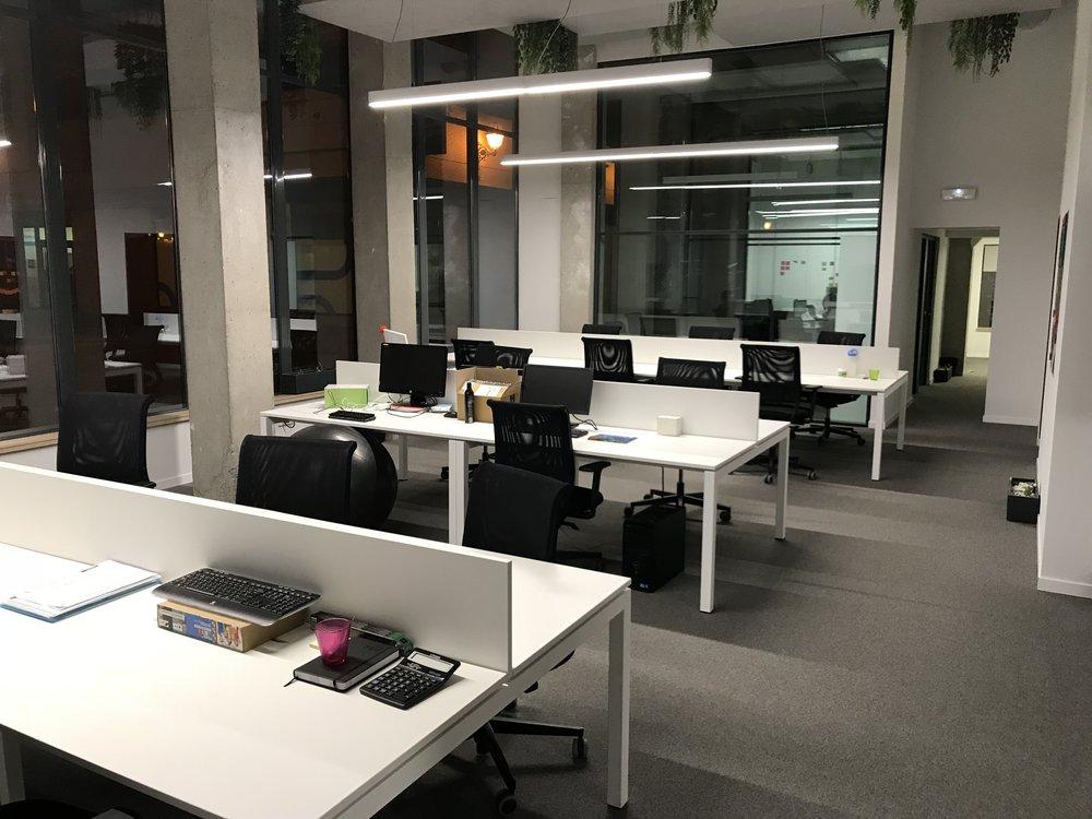 Freshdeal Office Valencia  - 3.jpg