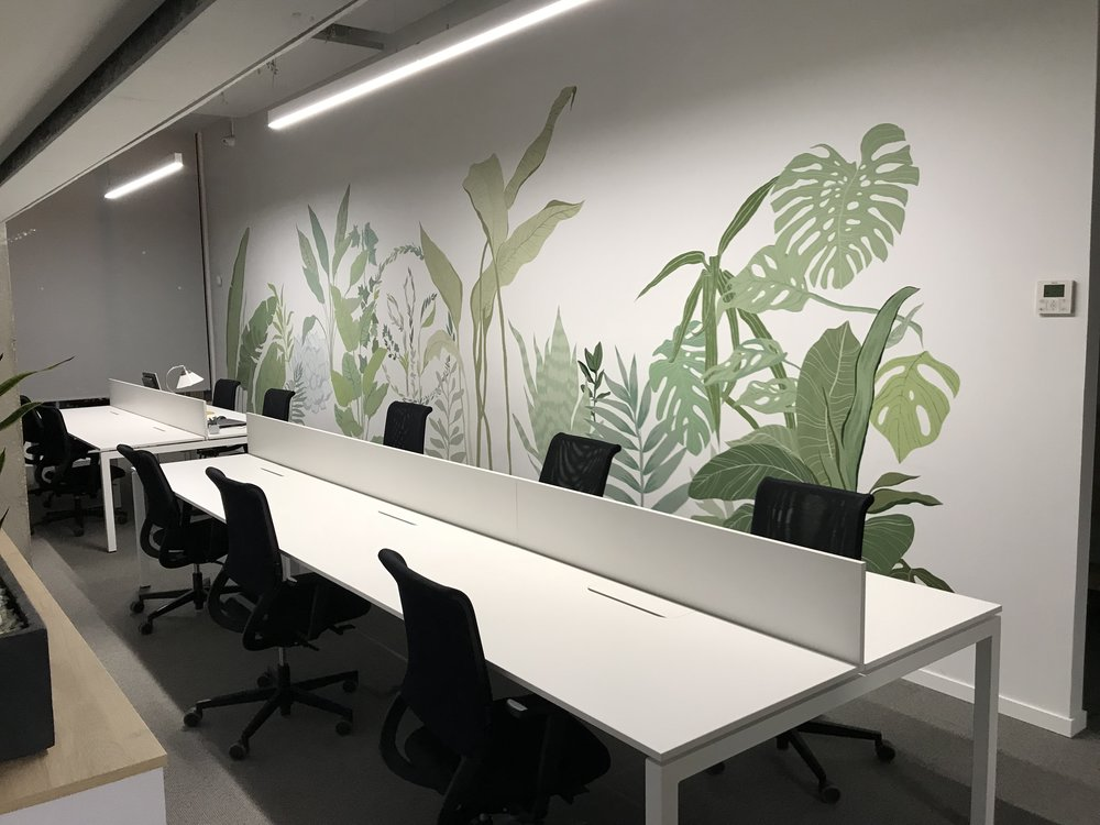 Freshdeal Office Valencia  - 5.jpg