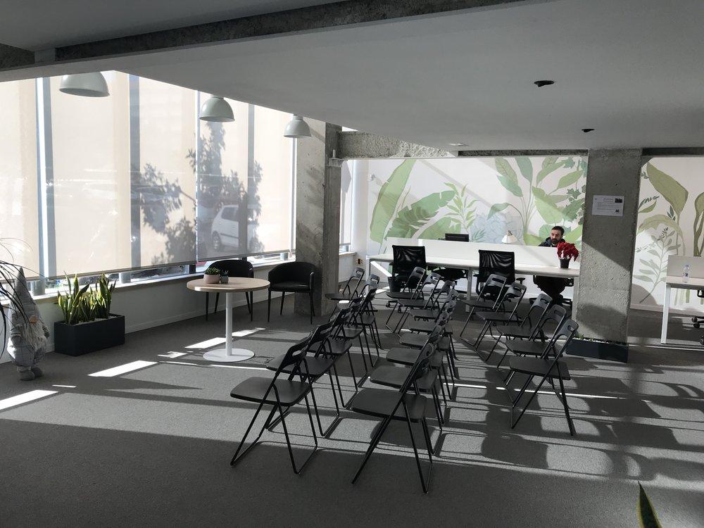 Freshdeal Office Valencia  - 7.jpg
