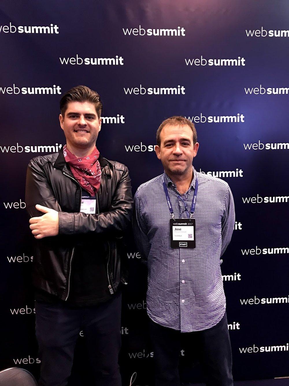 WebSummit-2017-03.jpg