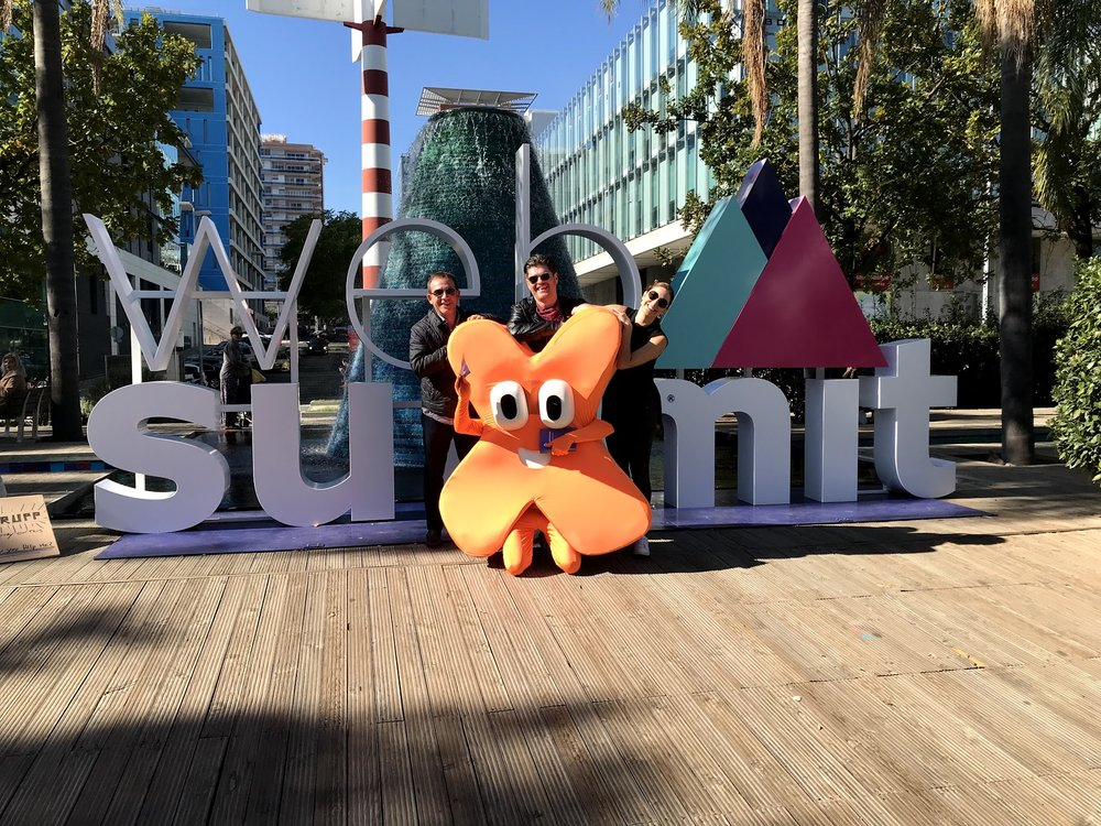WebSummit-2017-07.jpg
