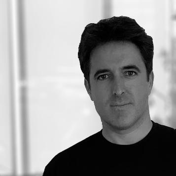 Ignacio Otegui | Advisor/Fundador