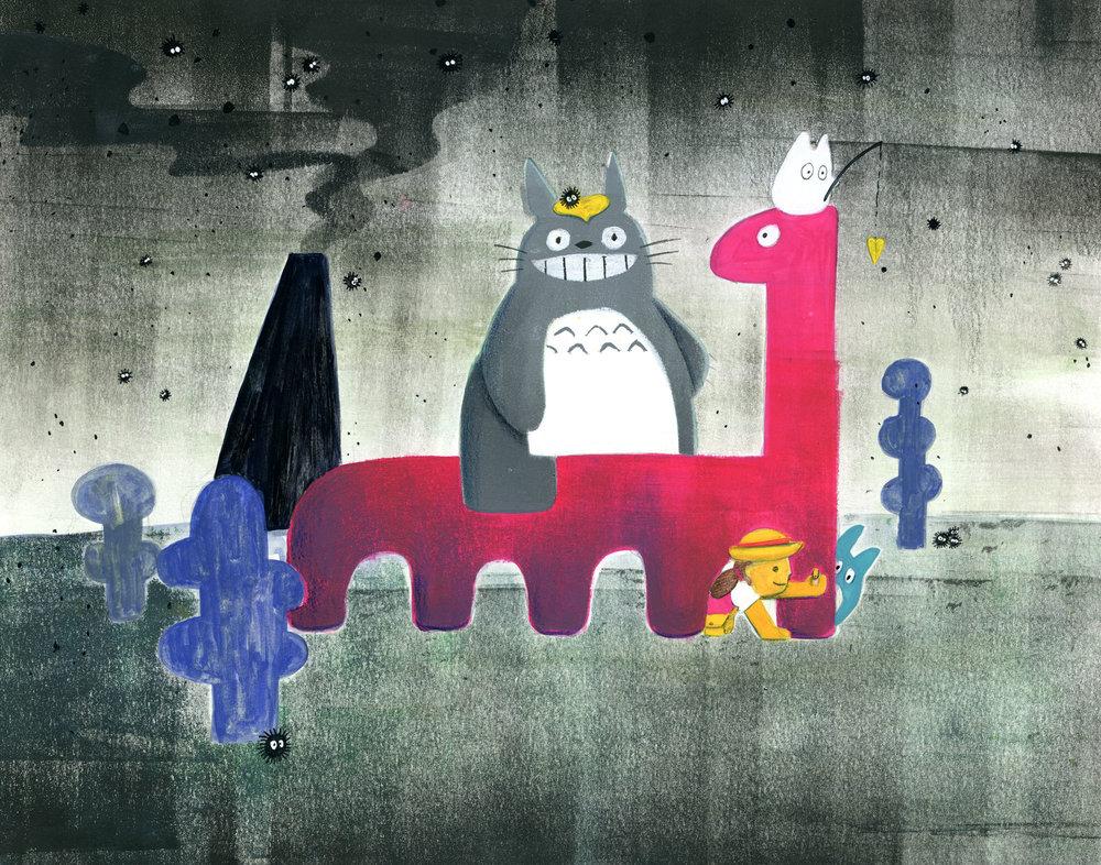 TotoroWeb.jpg