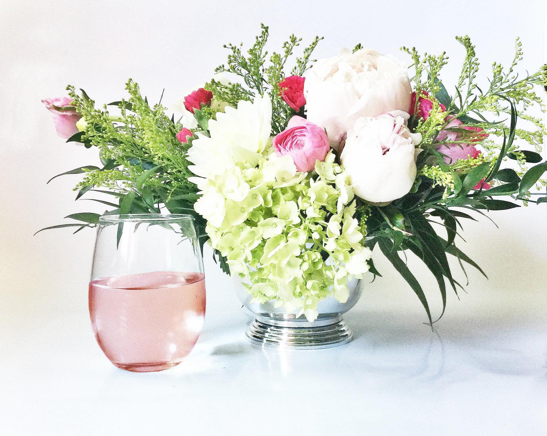 Pinot-Petals-Syrah-Peony-Sample-AHR-Florals