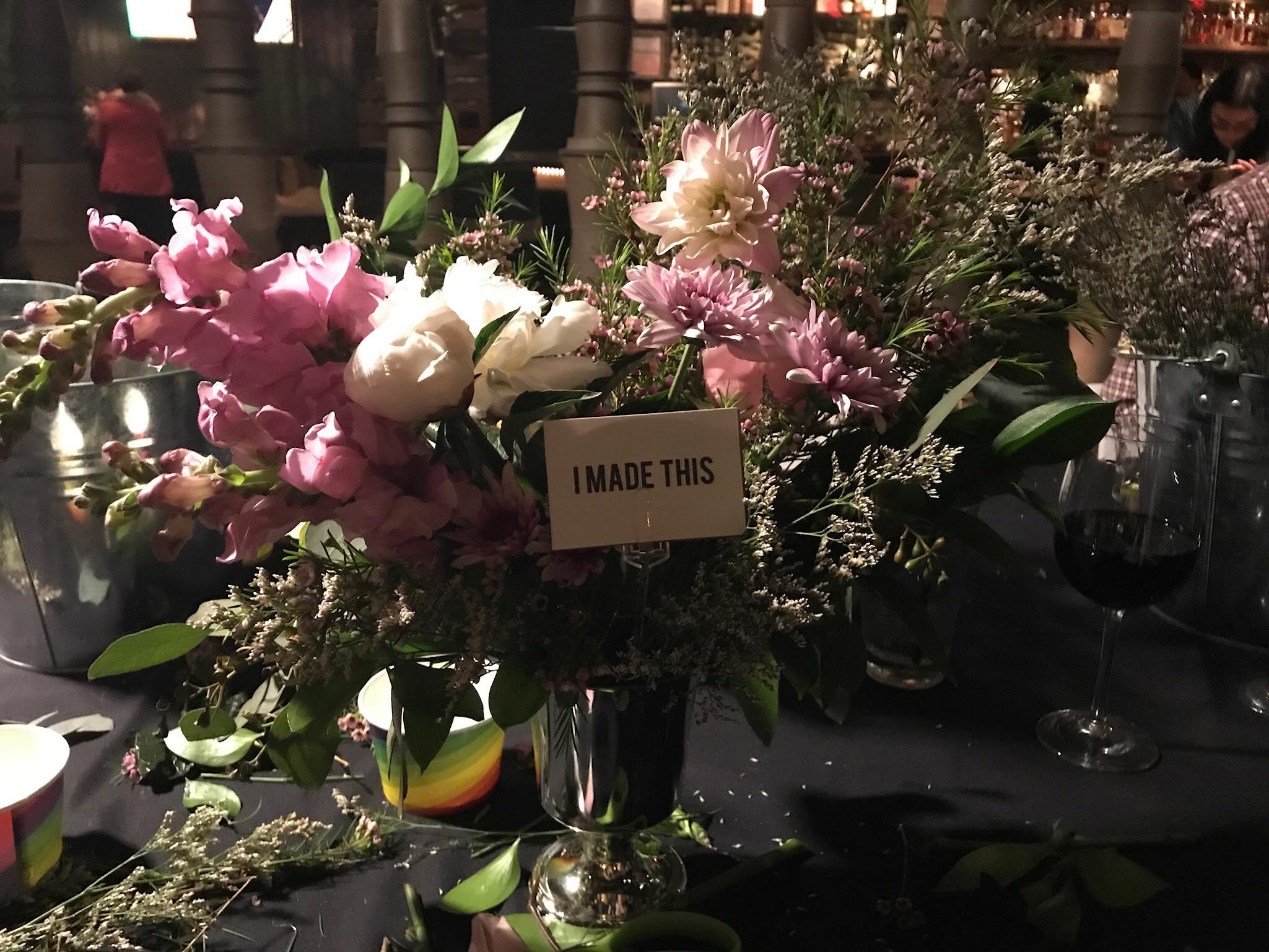 Pinot+Petals-VindeSyrah-AHR-Florals-make-your-own-bouquet