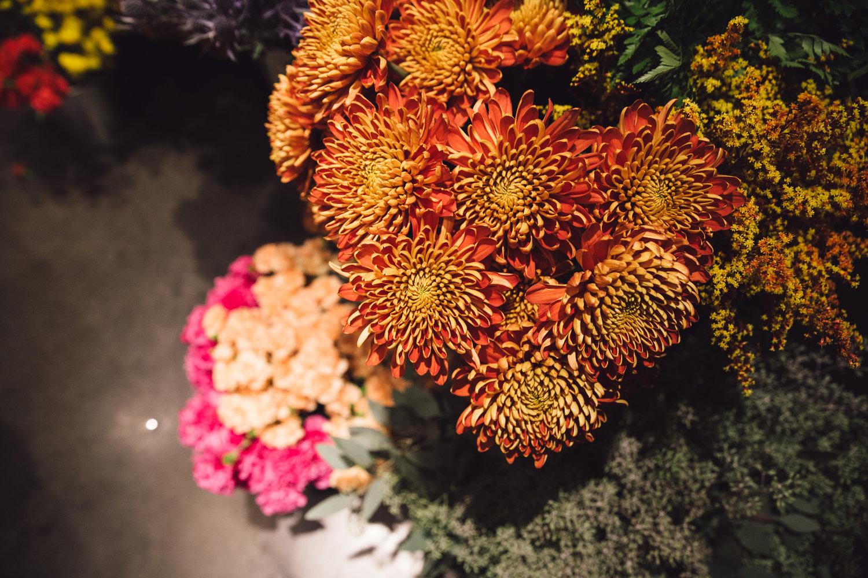 Pinot+Petals-VindeSyrah-AHR-Florals-October-SanDiego-San-Diego-Events