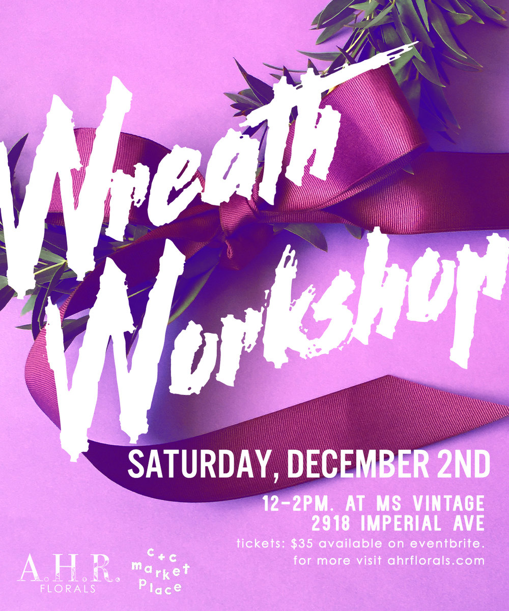 Wreath-Workshop-2017.jpg