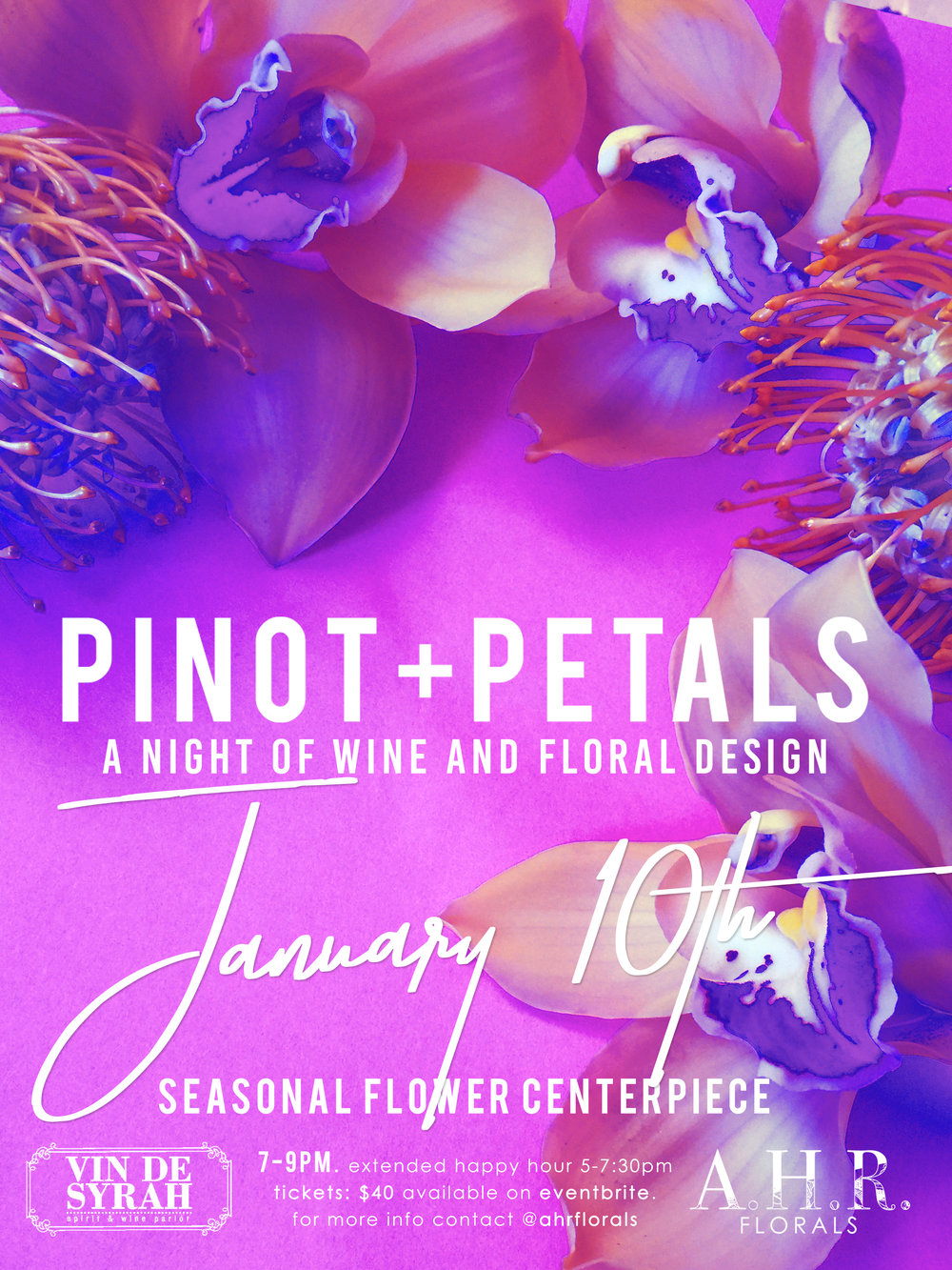 ahr-florals-pinot-and-petals-wine-and-floral-design-january.jpg
