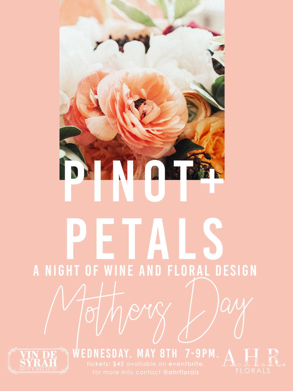PINOT and Petals AHr Florals.jpg