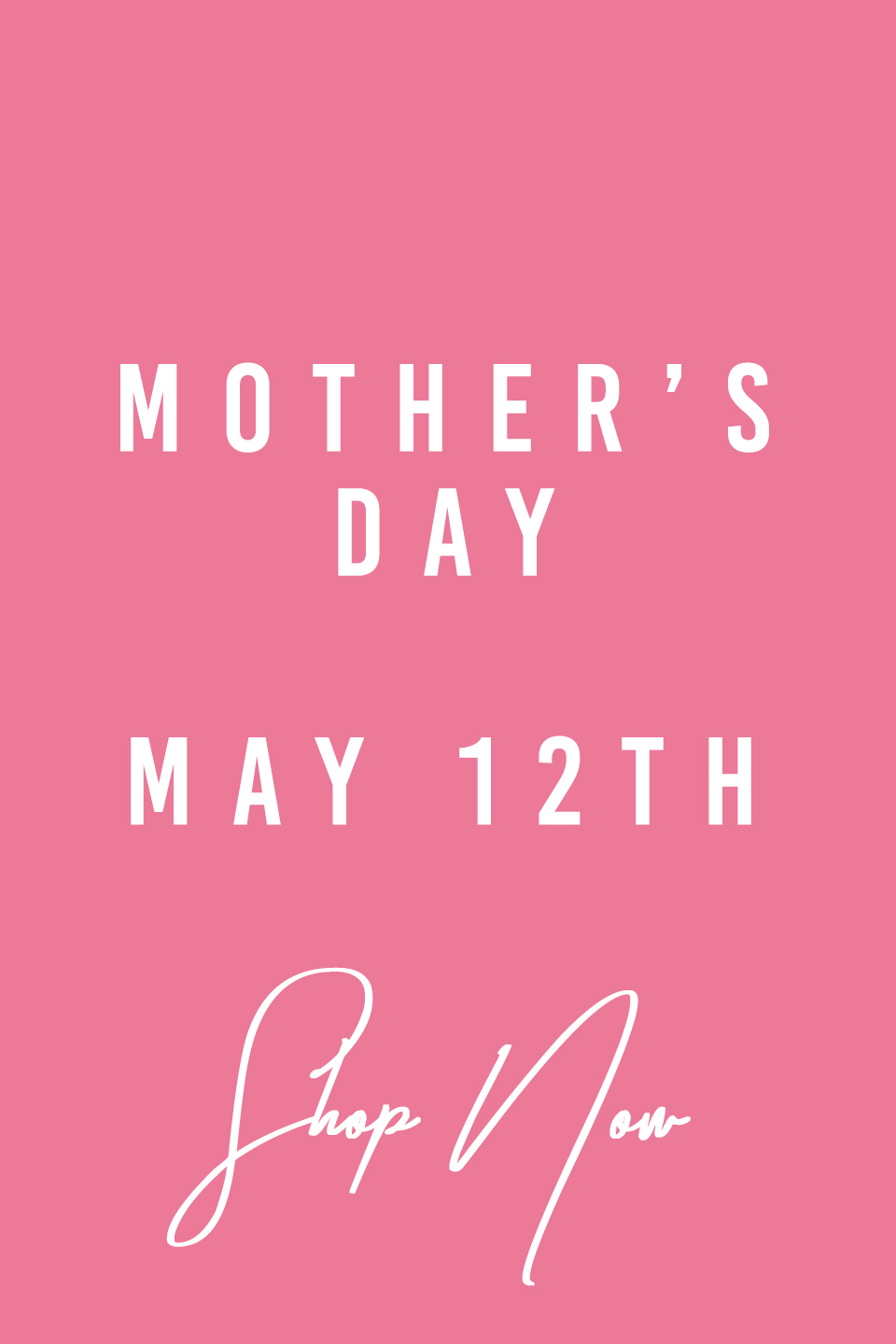 Mother's Day Ad.jpg