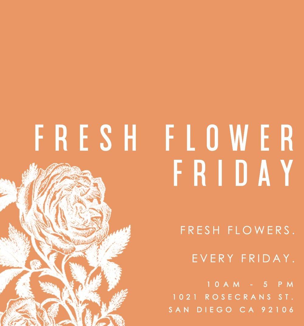 Fresh-Flower-Friday+ahr+florals.jpg