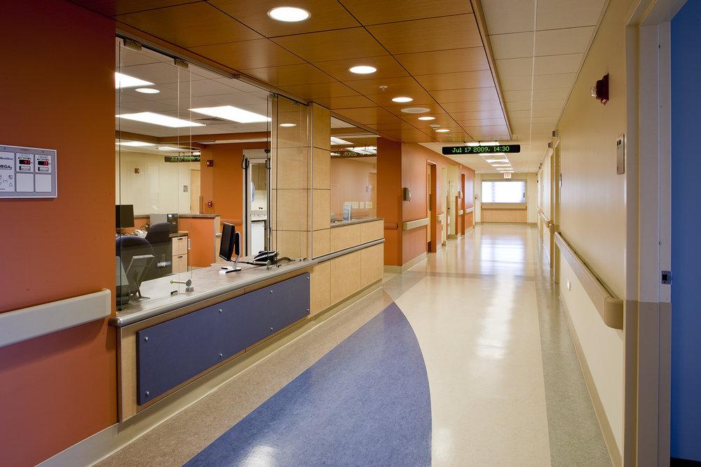 Orthopaedic Institute of Central Maine