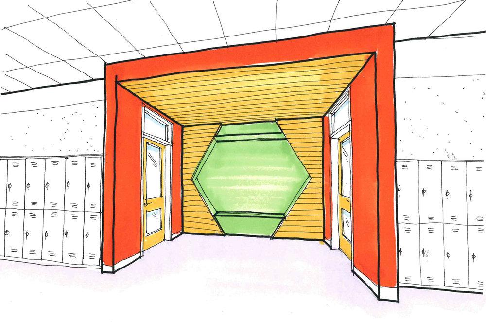 PDT_Interior.jpg