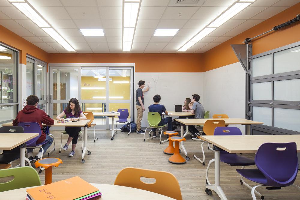 FHS int classroom PPT.jpg
