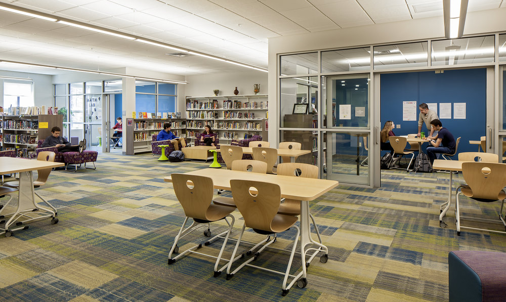 FHS int learning commons PPT.jpg