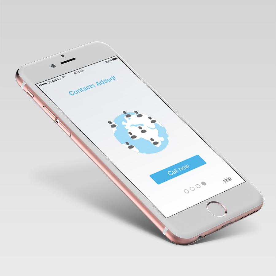 World Chat Thumbnail 3.jpg