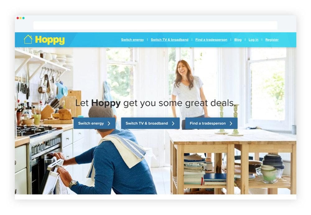 Hoppy Website.jpg