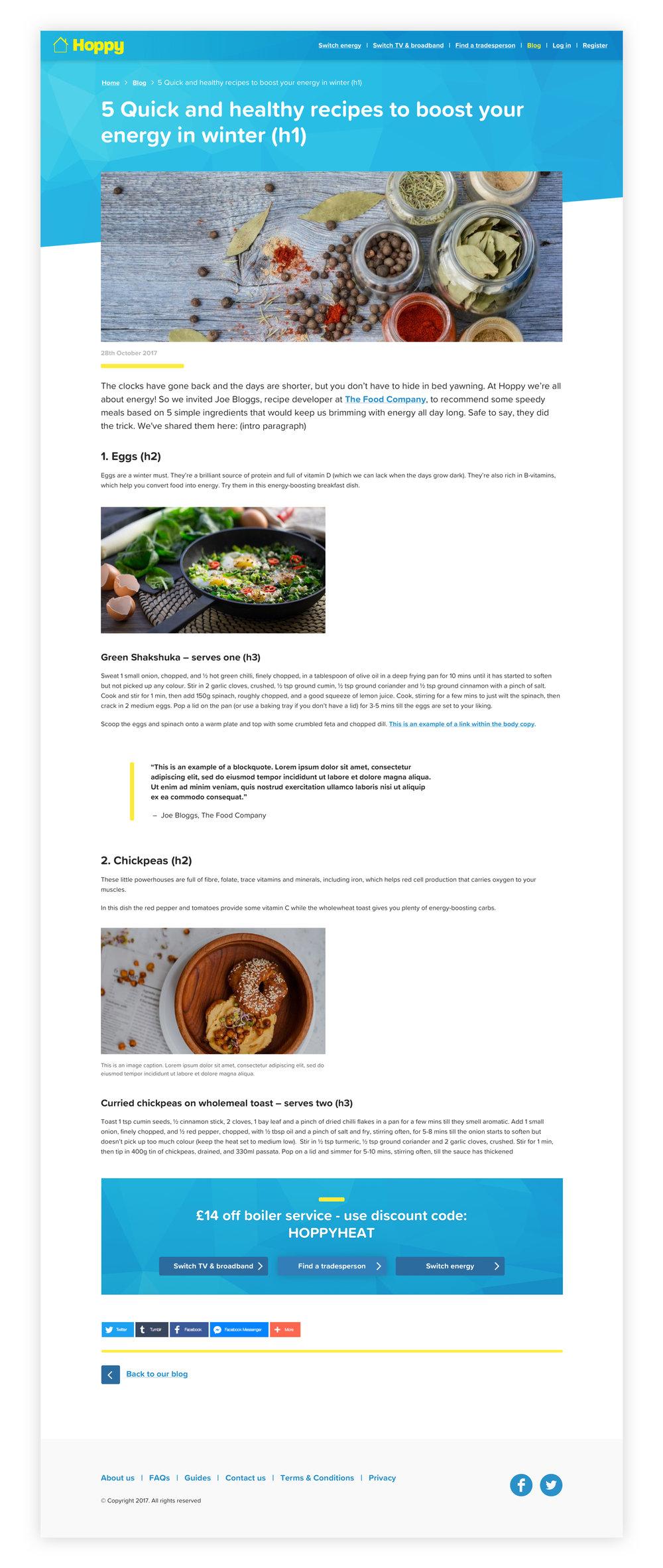 Desktop Article Shadows.jpg