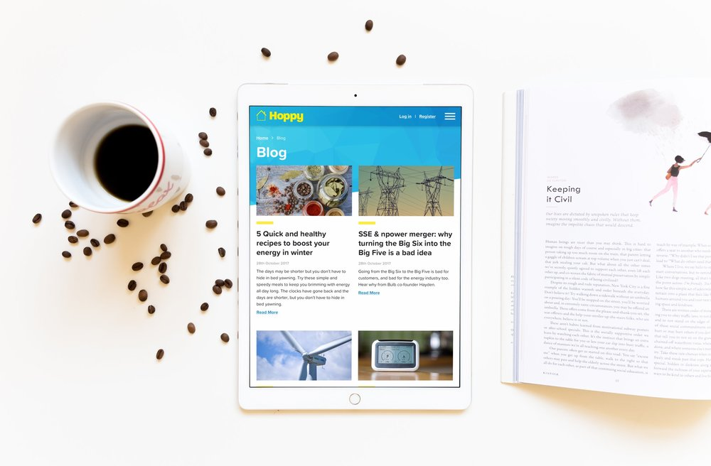 coffee-and-ipad-pro.jpg