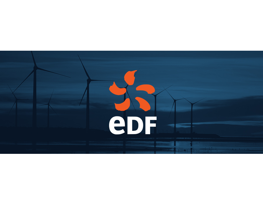 EDF Energy    Various Projects - Currently unable to give details here