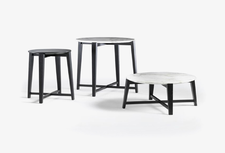 bar-stools-test.jpg